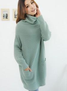 turtle-neck-sweaters-4