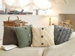 Kussens-gemaakt-van-oude-truien.1348500490-van-_marije_