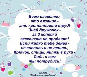 image (26)