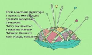 image (46)